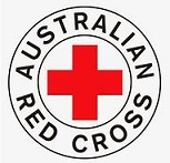 Red Cross Australia